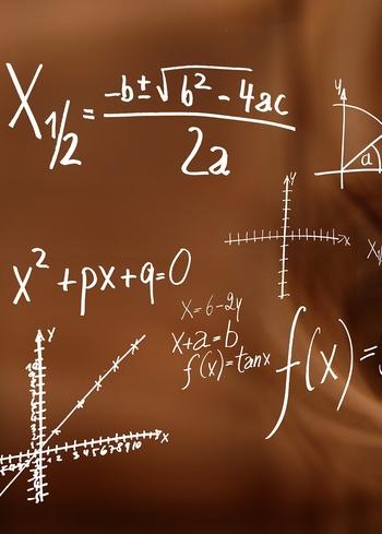 Podpora výuky matematiky na základních a středních školách