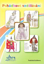 Princezna a seznamovací hry pro prince