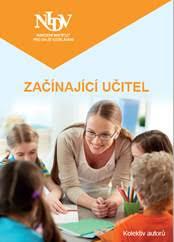 Aktuální téma: ZAČÍNAJÍCÍ UČITEL