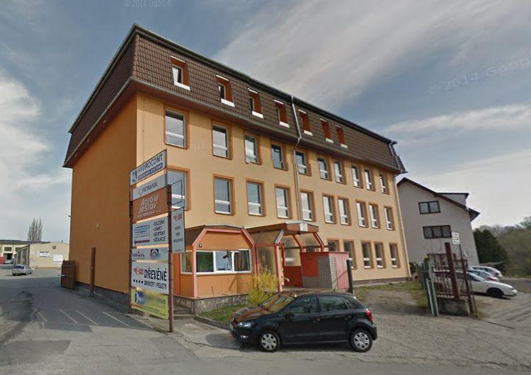 Krajské pracoviště  České Budějovice