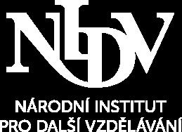NIDV's Company logo